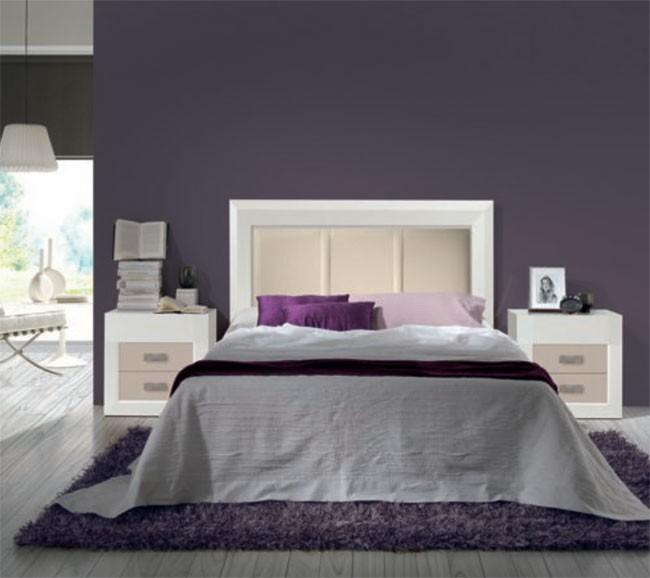 Ofertas muebles ponferrada flash dise o interiorismo for Ofertas dormitorios