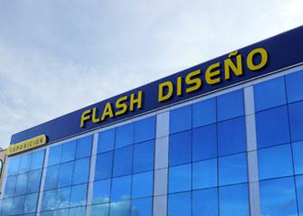 flashdiseno