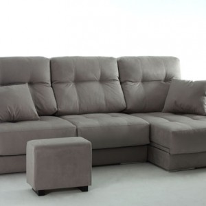 sofa-oferta