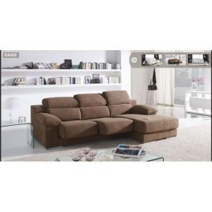 sofadandy