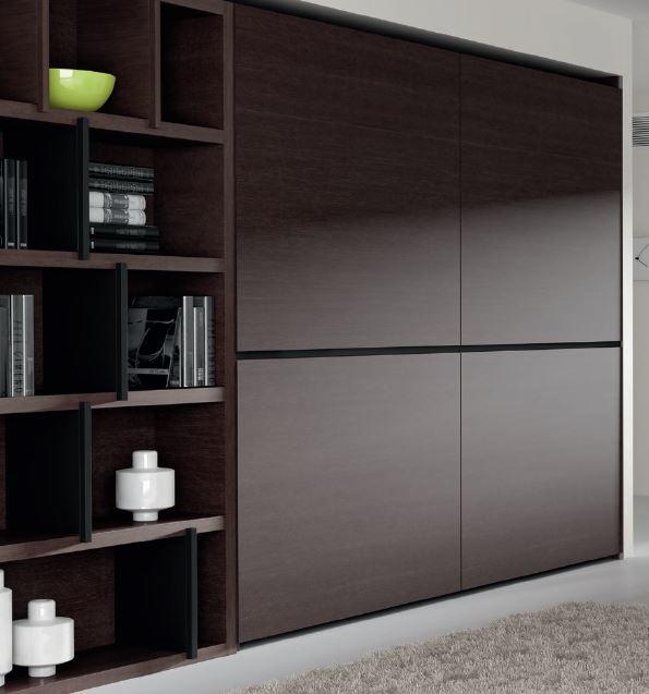 Ofertas armarios empotrados ponferrada flash dise o for Diseno de armarios online