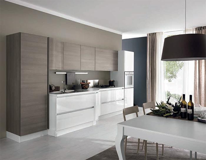 OFERTAS - COCINAS - PONFERRADA | Flash Diseño - Interiorismo