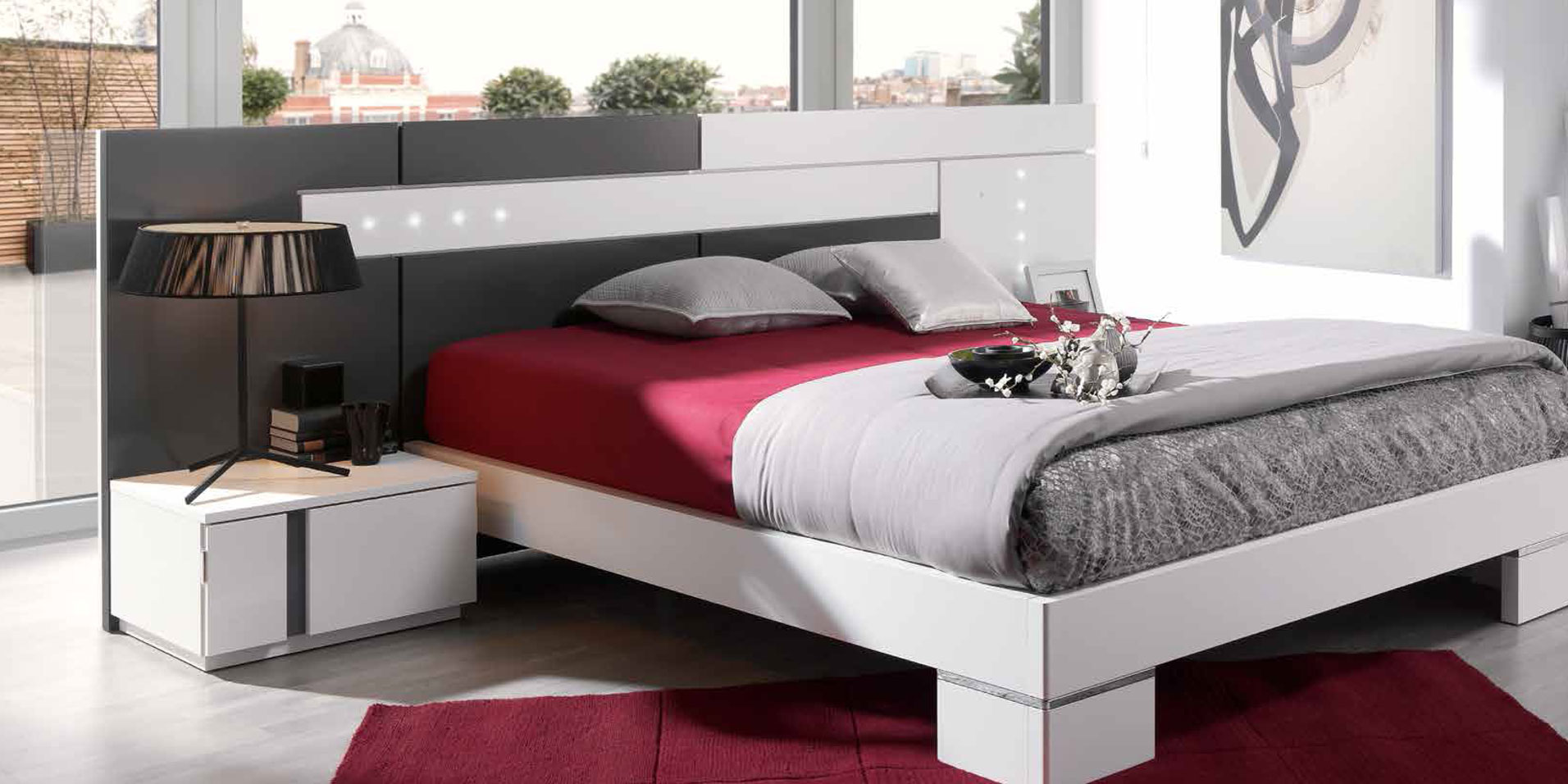 Muebles Ponferrada - Ofertas Muebles Ponferrada Flash Dise O Interiorismo[mjhdah]http://ameuble.com/imagenes/00655-1442.JPG