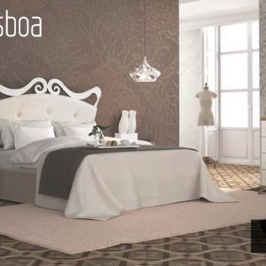 lisboa-1